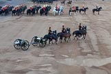 Beating Retreat 2014. Horse Guards Parade, Westminster, London SW1A,  United Kingdom, on 11 June 2014 at 20:43, image #176
