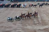 Beating Retreat 2014. Horse Guards Parade, Westminster, London SW1A,  United Kingdom, on 11 June 2014 at 20:43, image #177