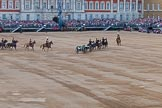 Beating Retreat 2014. Horse Guards Parade, Westminster, London SW1A,  United Kingdom, on 11 June 2014 at 20:43, image #178