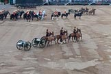 Beating Retreat 2014. Horse Guards Parade, Westminster, London SW1A,  United Kingdom, on 11 June 2014 at 20:43, image #179