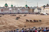 Beating Retreat 2014. Horse Guards Parade, Westminster, London SW1A,  United Kingdom, on 11 June 2014 at 20:44, image #180