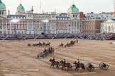 Beating Retreat 2014. Horse Guards Parade, Westminster, London SW1A,  United Kingdom, on 11 June 2014 at 20:44, image #181