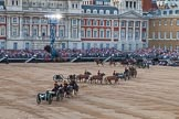 Beating Retreat 2014. Horse Guards Parade, Westminster, London SW1A,  United Kingdom, on 11 June 2014 at 20:44, image #182