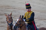 Beating Retreat 2014. Horse Guards Parade, Westminster, London SW1A,  United Kingdom, on 11 June 2014 at 20:44, image #183