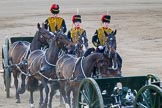 Beating Retreat 2014. Horse Guards Parade, Westminster, London SW1A,  United Kingdom, on 11 June 2014 at 20:44, image #188