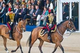 Beating Retreat 2014. Horse Guards Parade, Westminster, London SW1A,  United Kingdom, on 11 June 2014 at 20:45, image #189