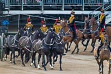 Beating Retreat 2014. Horse Guards Parade, Westminster, London SW1A,  United Kingdom, on 11 June 2014 at 20:45, image #190