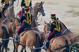 Beating Retreat 2014. Horse Guards Parade, Westminster, London SW1A,  United Kingdom, on 11 June 2014 at 20:45, image #193