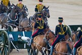 Beating Retreat 2014. Horse Guards Parade, Westminster, London SW1A,  United Kingdom, on 11 June 2014 at 20:45, image #194