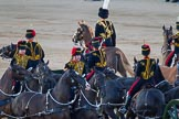 Beating Retreat 2014. Horse Guards Parade, Westminster, London SW1A,  United Kingdom, on 11 June 2014 at 20:50, image #211