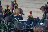 Beating Retreat 2014. Horse Guards Parade, Westminster, London SW1A,  United Kingdom, on 11 June 2014 at 20:50, image #213