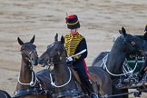 Beating Retreat 2014. Horse Guards Parade, Westminster, London SW1A,  United Kingdom, on 11 June 2014 at 20:50, image #214