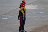 Beating Retreat 2014. Horse Guards Parade, Westminster, London SW1A,  United Kingdom, on 11 June 2014 at 20:51, image #218