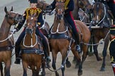 Beating Retreat 2014. Horse Guards Parade, Westminster, London SW1A,  United Kingdom, on 11 June 2014 at 20:51, image #219