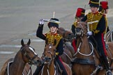 Beating Retreat 2014. Horse Guards Parade, Westminster, London SW1A,  United Kingdom, on 11 June 2014 at 20:51, image #221