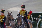 Beating Retreat 2014. Horse Guards Parade, Westminster, London SW1A,  United Kingdom, on 11 June 2014 at 20:51, image #222
