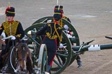 Beating Retreat 2014. Horse Guards Parade, Westminster, London SW1A,  United Kingdom, on 11 June 2014 at 20:51, image #223