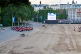 Beating Retreat 2014. Horse Guards Parade, Westminster, London SW1A,  United Kingdom, on 11 June 2014 at 20:53, image #227