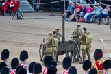 Beating Retreat 2014. Horse Guards Parade, Westminster, London SW1A,  United Kingdom, on 11 June 2014 at 20:54, image #237