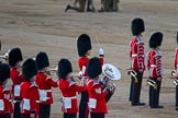 Beating Retreat 2014. Horse Guards Parade, Westminster, London SW1A,  United Kingdom, on 11 June 2014 at 20:56, image #242