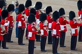 Beating Retreat 2014. Horse Guards Parade, Westminster, London SW1A,  United Kingdom, on 11 June 2014 at 20:56, image #243