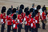 Beating Retreat 2014. Horse Guards Parade, Westminster, London SW1A,  United Kingdom, on 11 June 2014 at 20:56, image #244