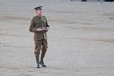 Beating Retreat 2014. Horse Guards Parade, Westminster, London SW1A,  United Kingdom, on 11 June 2014 at 20:58, image #247
