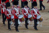 Beating Retreat 2014. Horse Guards Parade, Westminster, London SW1A,  United Kingdom, on 11 June 2014 at 21:00, image #250