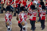 Beating Retreat 2014. Horse Guards Parade, Westminster, London SW1A,  United Kingdom, on 11 June 2014 at 21:00, image #251