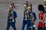Beating Retreat 2014. Horse Guards Parade, Westminster, London SW1A,  United Kingdom, on 11 June 2014 at 21:01, image #254