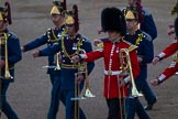 Beating Retreat 2014. Horse Guards Parade, Westminster, London SW1A,  United Kingdom, on 11 June 2014 at 21:01, image #255