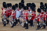 Beating Retreat 2014. Horse Guards Parade, Westminster, London SW1A,  United Kingdom, on 11 June 2014 at 21:03, image #259