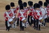 Beating Retreat 2014. Horse Guards Parade, Westminster, London SW1A,  United Kingdom, on 11 June 2014 at 21:03, image #261