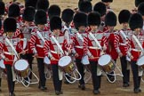 Beating Retreat 2014. Horse Guards Parade, Westminster, London SW1A,  United Kingdom, on 11 June 2014 at 21:03, image #262