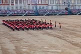 Beating Retreat 2014. Horse Guards Parade, Westminster, London SW1A,  United Kingdom, on 11 June 2014 at 21:04, image #267