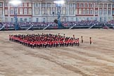 Beating Retreat 2014. Horse Guards Parade, Westminster, London SW1A,  United Kingdom, on 11 June 2014 at 21:05, image #268