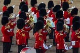 Beating Retreat 2014. Horse Guards Parade, Westminster, London SW1A,  United Kingdom, on 11 June 2014 at 21:08, image #276