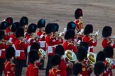 Beating Retreat 2014. Horse Guards Parade, Westminster, London SW1A,  United Kingdom, on 11 June 2014 at 21:08, image #277