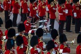 Beating Retreat 2014. Horse Guards Parade, Westminster, London SW1A,  United Kingdom, on 11 June 2014 at 21:08, image #278