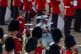 Beating Retreat 2014. Horse Guards Parade, Westminster, London SW1A,  United Kingdom, on 11 June 2014 at 21:08, image #279