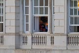 Beating Retreat 2014. Horse Guards Parade, Westminster, London SW1A,  United Kingdom, on 11 June 2014 at 21:10, image #281