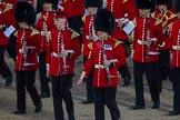 Beating Retreat 2014. Horse Guards Parade, Westminster, London SW1A,  United Kingdom, on 11 June 2014 at 21:10, image #282