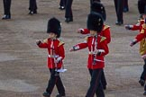 Beating Retreat 2014. Horse Guards Parade, Westminster, London SW1A,  United Kingdom, on 11 June 2014 at 21:10, image #283