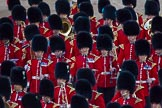 Beating Retreat 2014. Horse Guards Parade, Westminster, London SW1A,  United Kingdom, on 11 June 2014 at 21:10, image #284