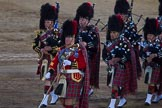 Beating Retreat 2014. Horse Guards Parade, Westminster, London SW1A,  United Kingdom, on 11 June 2014 at 21:17, image #301
