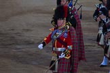 Beating Retreat 2014. Horse Guards Parade, Westminster, London SW1A,  United Kingdom, on 11 June 2014 at 21:18, image #302