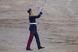 Beating Retreat 2014. Horse Guards Parade, Westminster, London SW1A,  United Kingdom, on 11 June 2014 at 21:19, image #305