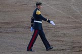 Beating Retreat 2014. Horse Guards Parade, Westminster, London SW1A,  United Kingdom, on 11 June 2014 at 21:19, image #307