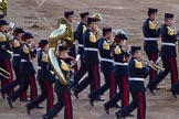 Beating Retreat 2014. Horse Guards Parade, Westminster, London SW1A,  United Kingdom, on 11 June 2014 at 21:19, image #311