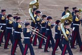 Beating Retreat 2014. Horse Guards Parade, Westminster, London SW1A,  United Kingdom, on 11 June 2014 at 21:19, image #312